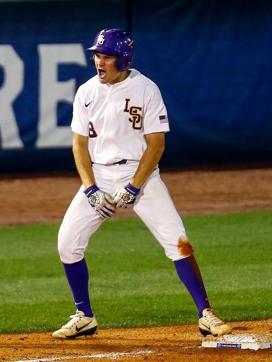 SEC_Mississippi_St_LSU_Baseball_59774.jpg