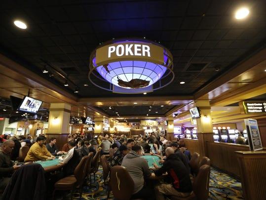Casinos Millennials_Redm