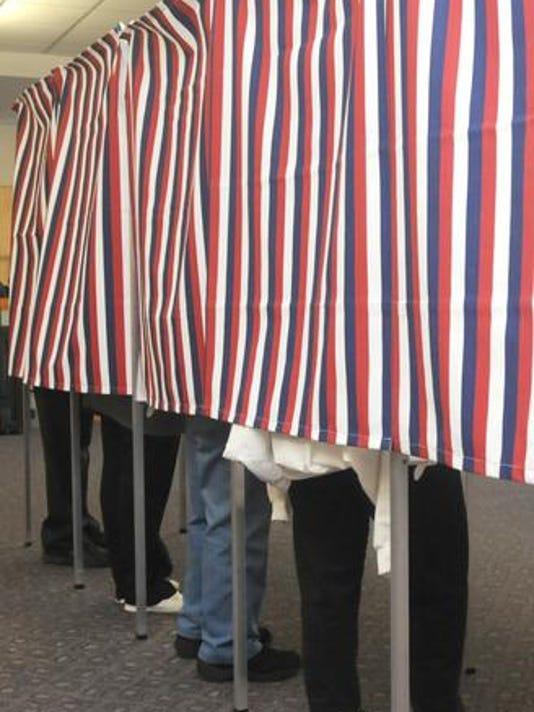 polling place Chambersburg PA.jpg