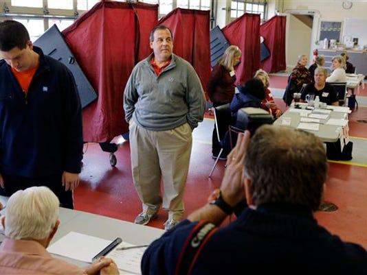 APTOPIX Election New _Gann.jpg