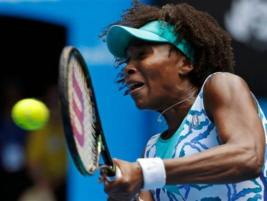 Australian Open Tenni_Will (5).jpg