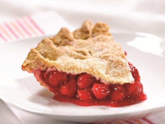 635736814749406241-Cherry-Pie
