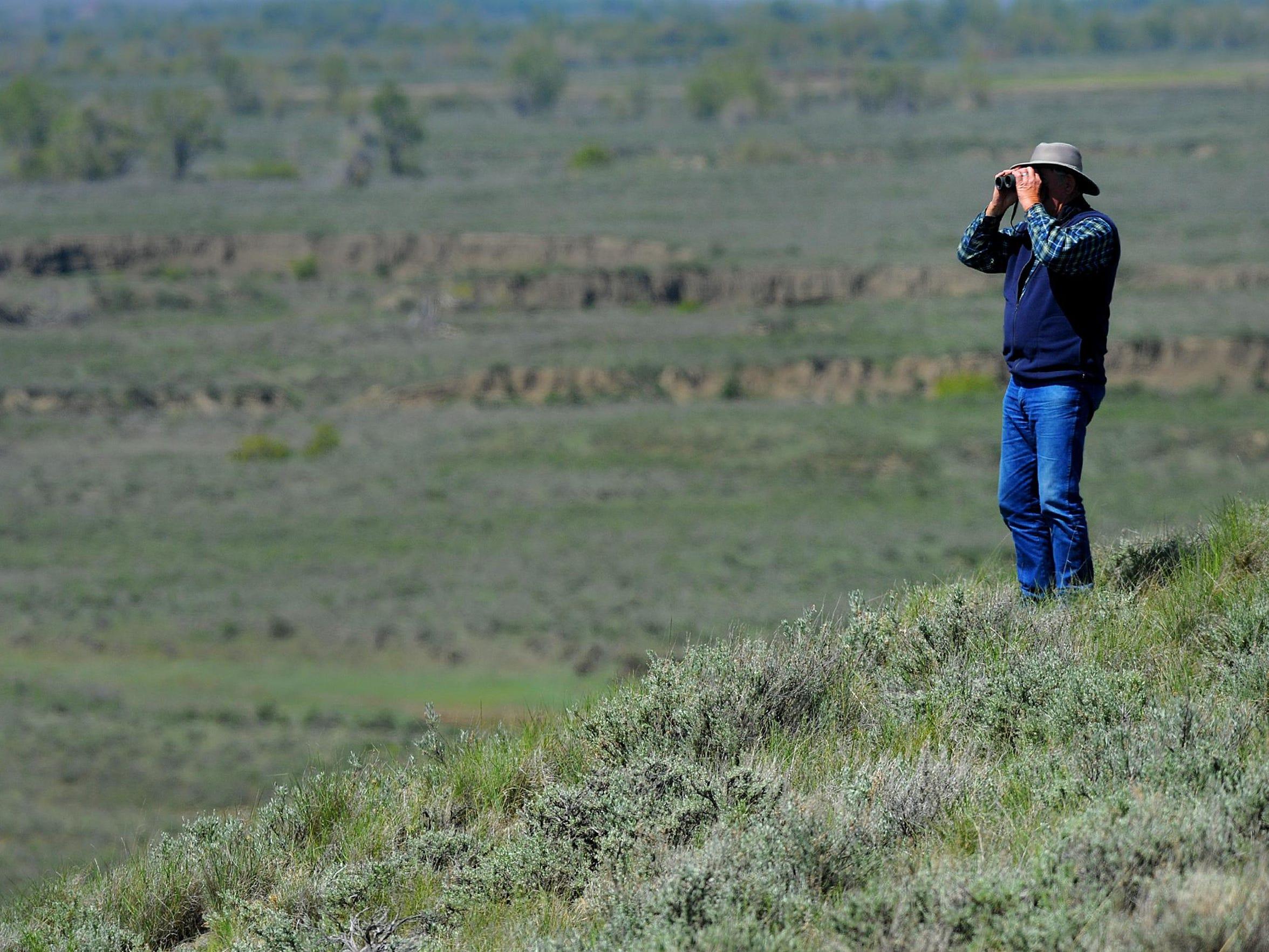 -05192015_american prairie reserve, tues.-h