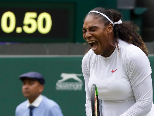 Britain_Wimbledon_Tennis_45905.jpg