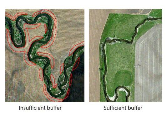 buffer_aerial_image.jpg