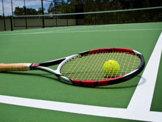 636106023717595500-tennis.jpg