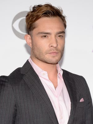 Actor Ed Westwick has denied allegations that he raped actress Kristina Cohen.