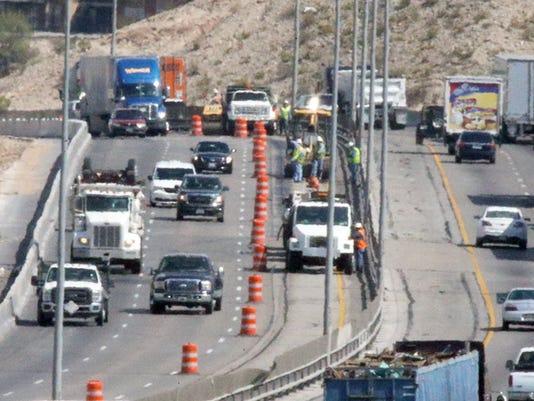 I-10-lane-closure-2.jpg
