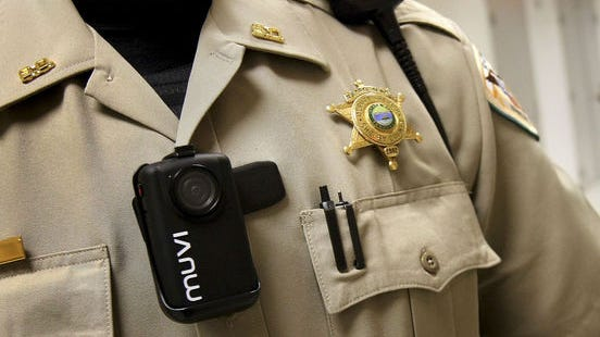 The Port St. Lucie Police Department and City Council cited maintainence costs, tricky record-keeping and the fast rate of outdated technology for deciding not to equip police with body cameras.