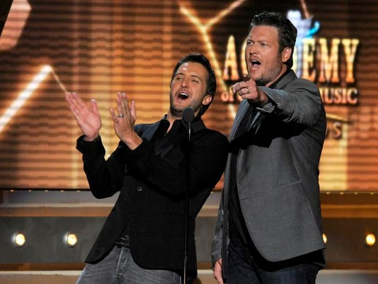 music-acmawards.jpg