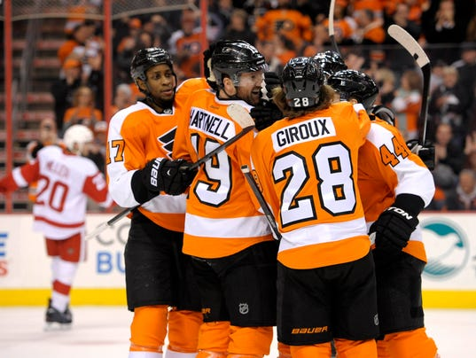 2014-1-28 Flyers fly