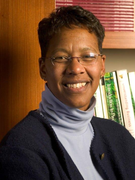Bette M. Simmonspic