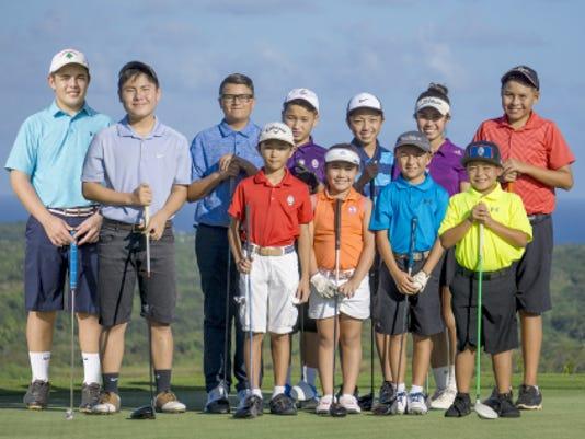 635962735011031727-junior-golf.jpg