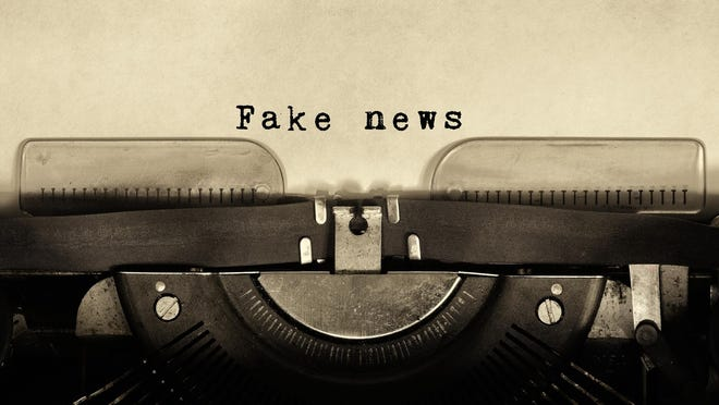 The mainstream media wants to be the story and control what people see, think and feel and how they act.