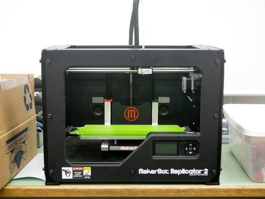 MNH 3D Printing 03.JPG