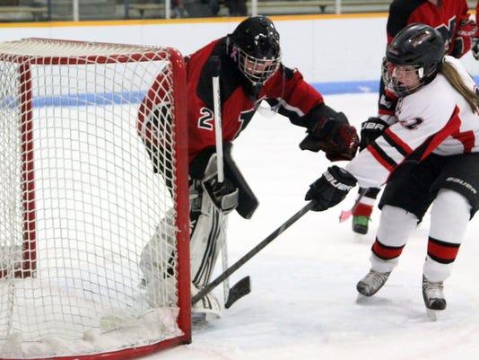 SP 0124 PantherHockey_2.jpg
