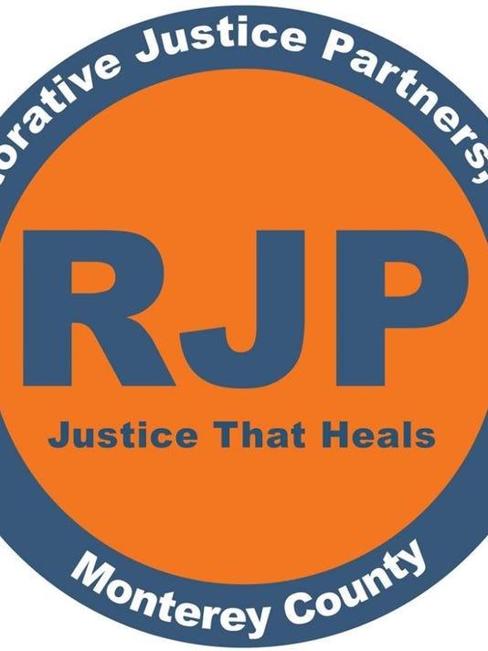Restorative Justice Inc.