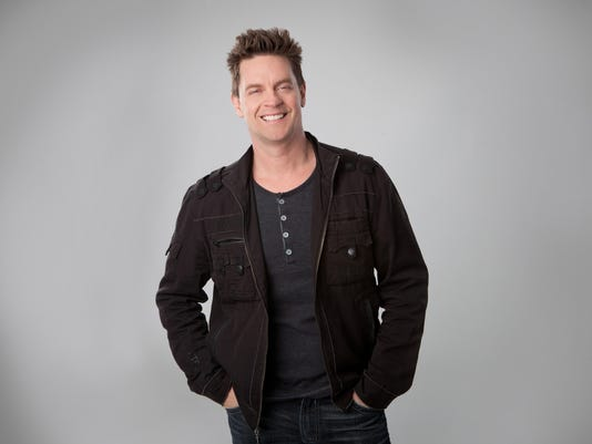 Jim-Breuer-Official-2017-CR-Gregory-Pallante-.jpg