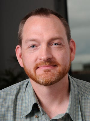 Shawn Laatsch