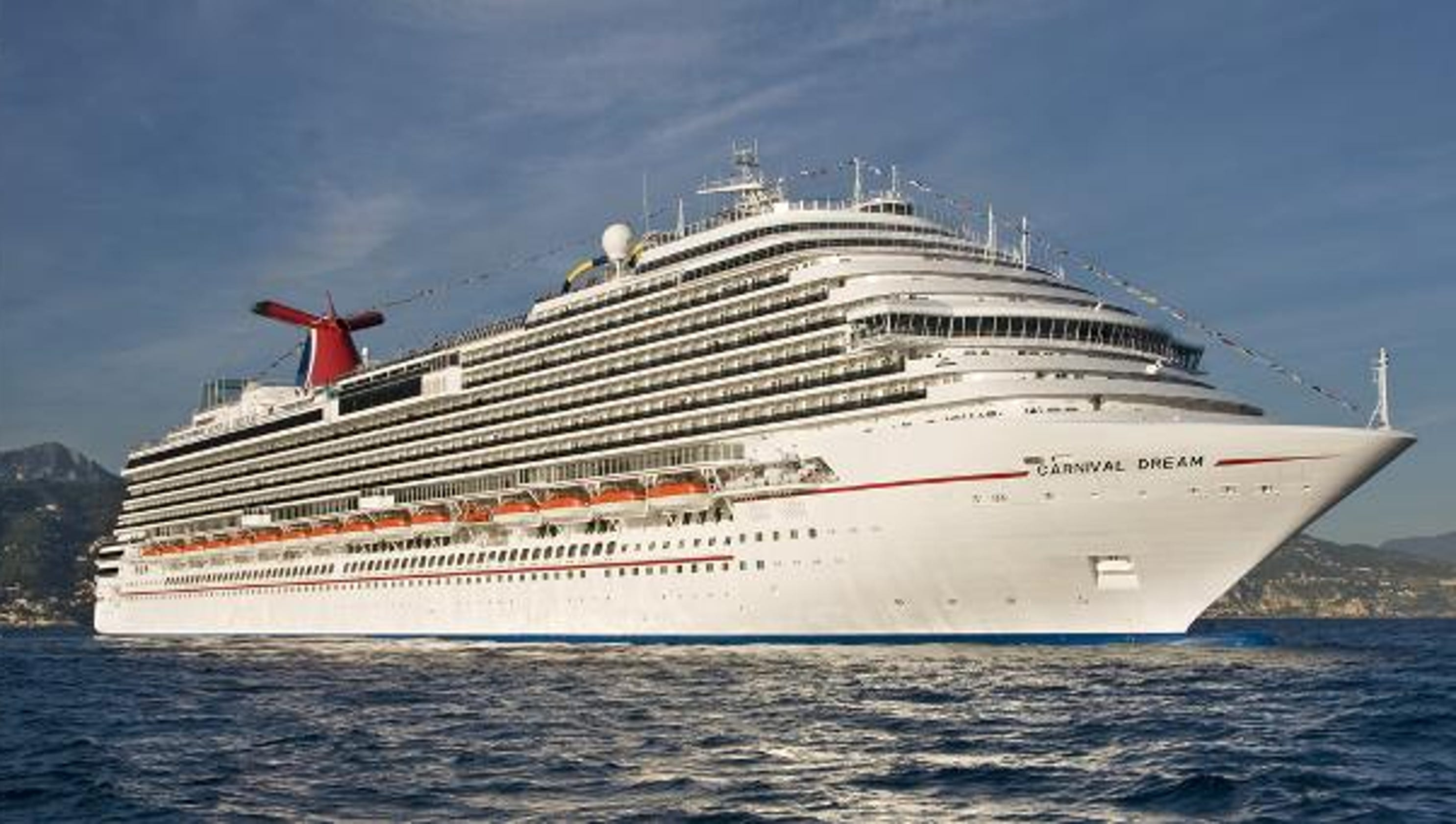 carnival cruise lines today Apply now  2x funpoints on world's leading cruise line purchases2  2x  funpoints on carnival cruise line and world's leading cruise lines purchases 2.