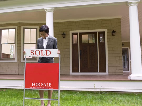 Be cautious with email when buying a home, to avoid getting scammed out of closing costs.