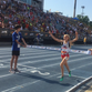 Track: Katelyn Tuohy breaks girls U.S. high school record in mile; Ursuline DMR champs