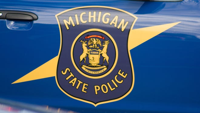 Michigan State Police recently launched a new transparency and accountability webpage that contains statistics, policies, freedom of information act information and more.