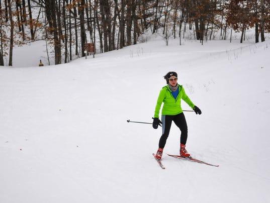 635882825800784380-SPJBrd-03-01-2013-Journal-1-A003--2013-02-28-IMG-SPJ-0301-Snow-sports-1-1-Q23H1END-L190784960-IMG-SPJ-0301-Snow-sports-1-1-Q23H1END.jpg