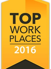 The Indianapolis Star and Workplace Dynamics are seeking nominations for 2016 Top Workplaces.