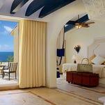 Mexico's most romantic resorts