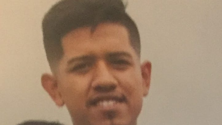 Des Moines DREAMer dies within weeks after being sent back to Mexico's violence