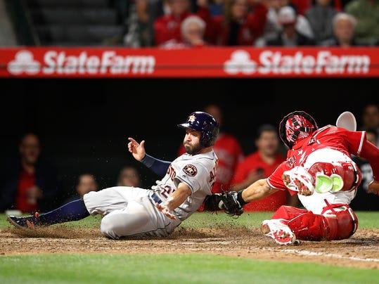 Astros_Angels_Baseball_31452.jpg