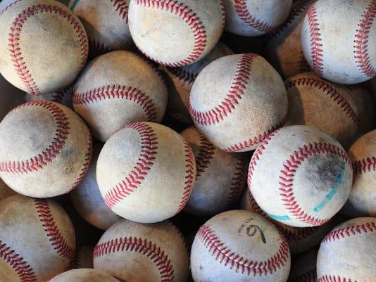 USP MLB: SPRING TRAINING-BOSTON RED SOX S BBA USA FL