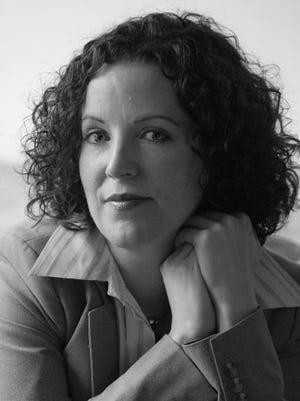 Laura M. Cummins