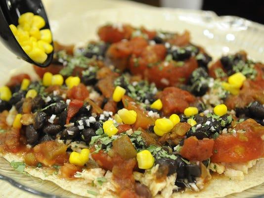 STC 0925 Healthy College food 5.jpg
