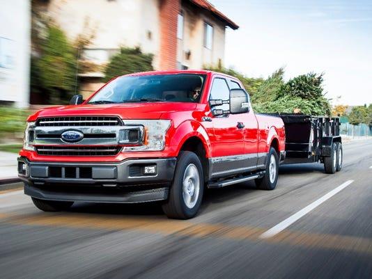 636625238492214835-F-150-diesel-5.jpg