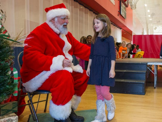 635530465961350397-2014-Rotary-Christmas-party-04