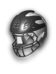 The Exero Labs helmet