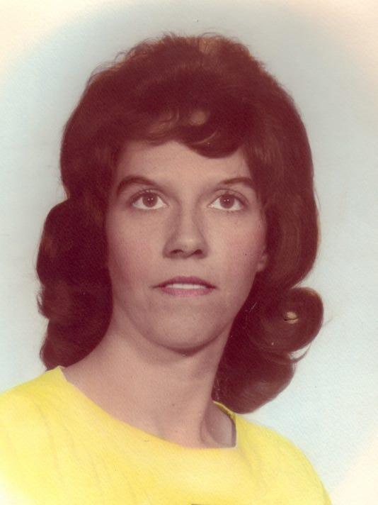Shirley Carper.jpg