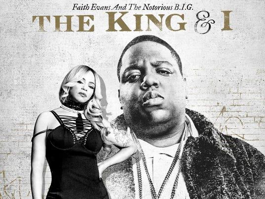 636303011300823186-The-King-I-Cover-FINAL.jpg