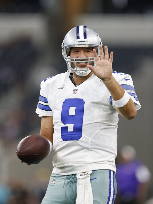 09-09-15-Romo-playoffs