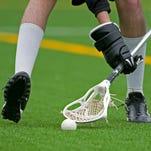 Northville, Novi advance in boys lacrosse regional