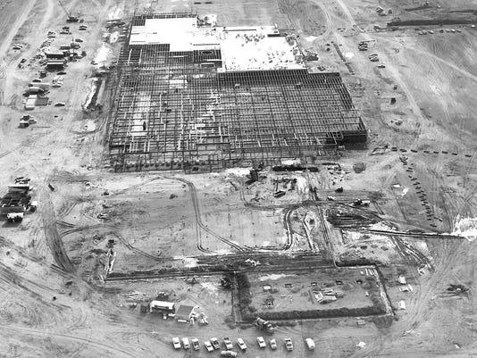 buildingbegins1970