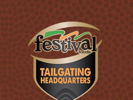 festivaltailgating