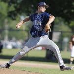 Baseball: Bower, Parks overcome injuries as seniors