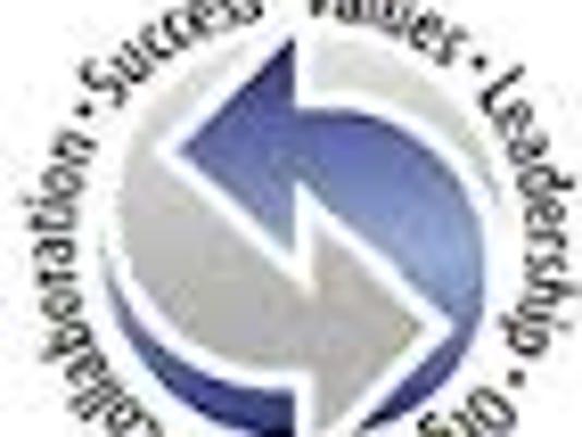 635918616455237052-Community-Development-logo.jpeg