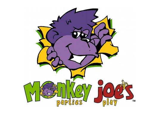 636008945023122000-Monkey-Joes-logo.JPG