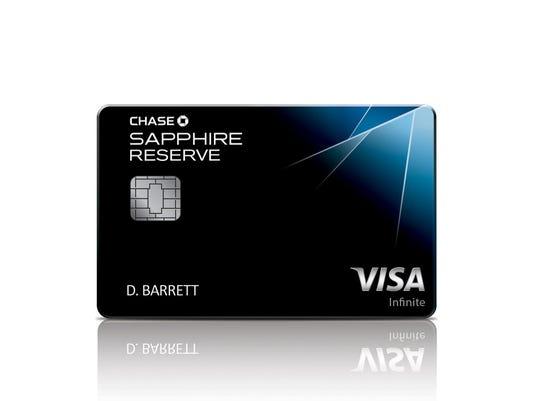 Metal Credit Card (2)