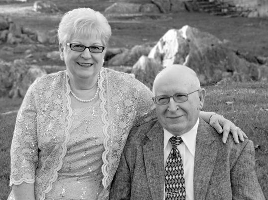 Jerry and Barbara Mace.jpg