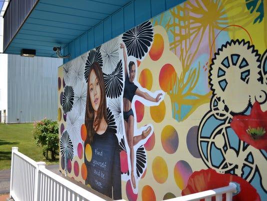 636009049260198580-mural-1235.jpg